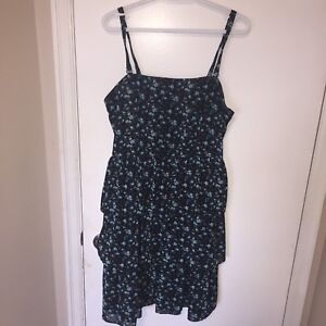 PLUS SIZE CLOTHING - $45 FOR ALL