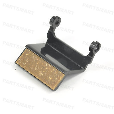 56P2311-PAD Pad Only, Separation Pad MP for Lexmark T420, T430 for sale  Shipping to India