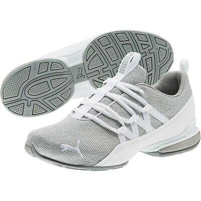 PUMA Riaze Prowl Women's Training Shoes Women Shoe Running
