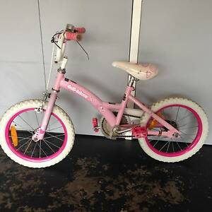 Bike for Girls Mona Vale Pittwater Area Preview