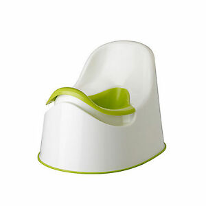 NEW-IKEA-Baby-Toddler-Kids-Toilet-Training-Seat-Step-Loo-Potty-Trainer ...