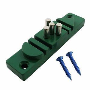 Jewellery making Wire Bender Bending Rounding Shaping Jig Tool Craft