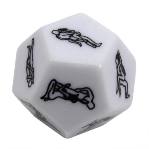 Скачать в сексуальные игры кости