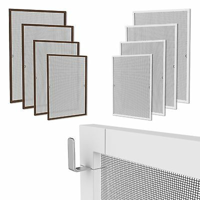fenster fliegengitter test vergleich fenster fliegengitter g nstig kaufen. Black Bedroom Furniture Sets. Home Design Ideas
