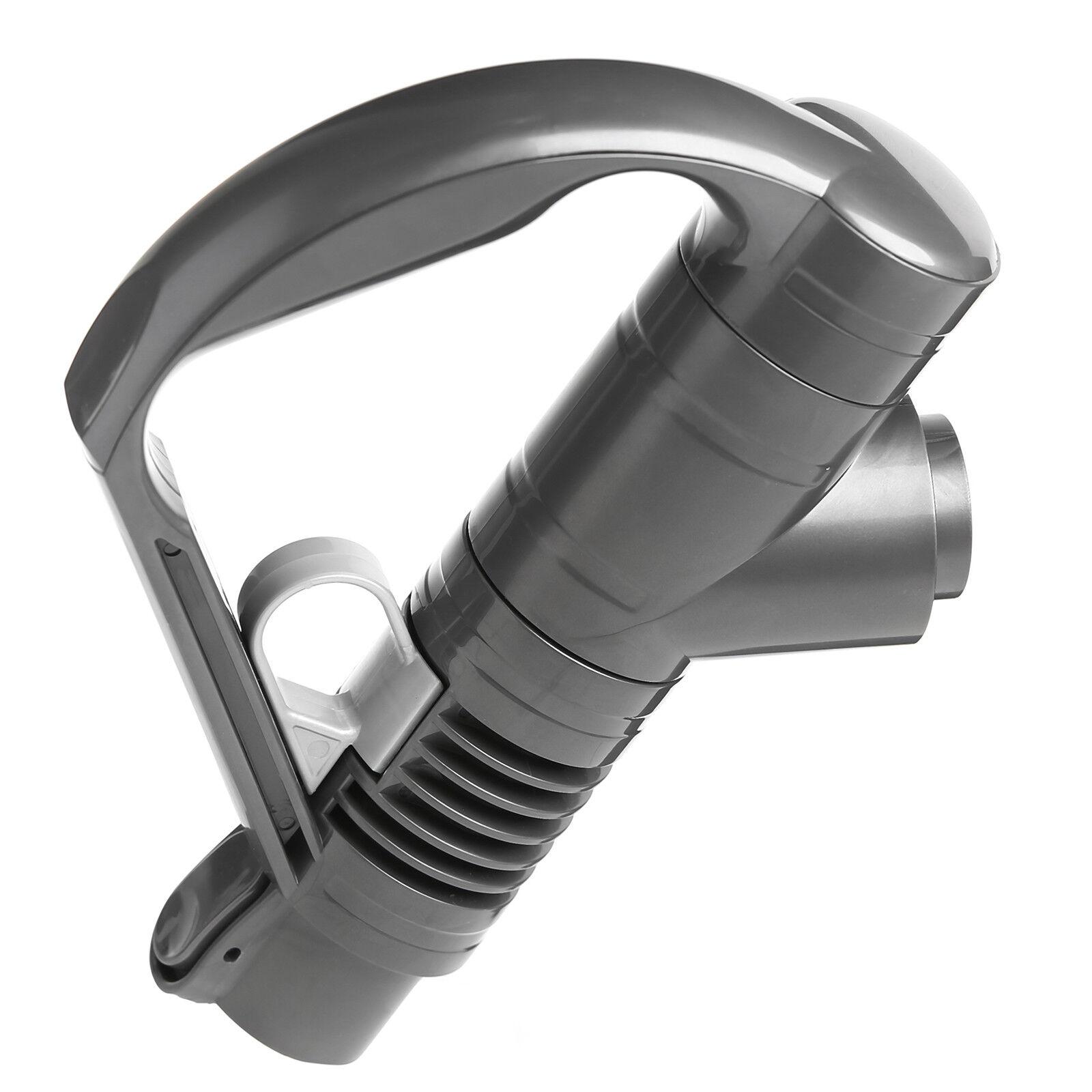 ручка трубы телескопической пылесоса dyson