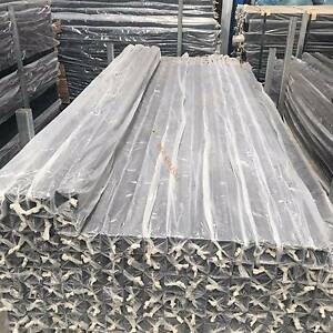 steel fencing post various size Dry Creek Salisbury Area Preview