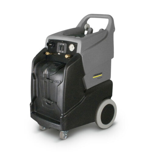 Karcher Refurbished Dominator 17G Box & Wand Carpet Extractor