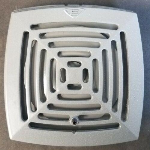 Edwards - 874-G5 - Adaptahorn 24VAC - 50/60 Hz - Surface Horn