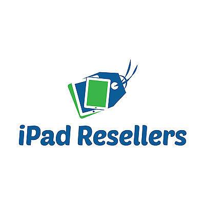 iPad Resellers