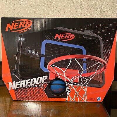 Nerfoop Pro Series !!NEW!!