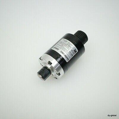 Hds Harmonic Drive Used Cs-14-50-1u Ratio 150 Red-i-686b805