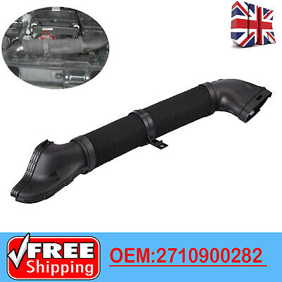 2710900282 Air Intake Pipe Hose FOR Mercedes CLK 209&W203 Engine OM271 Suction