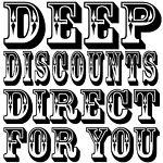 deepdiscountsdirectforyou