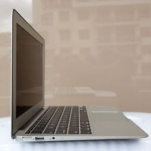 "1TB/960GB SSD 2.7GHZ Apple MacBook Air 11"" Thunderbolt Waterloo Inner Sydney Preview"
