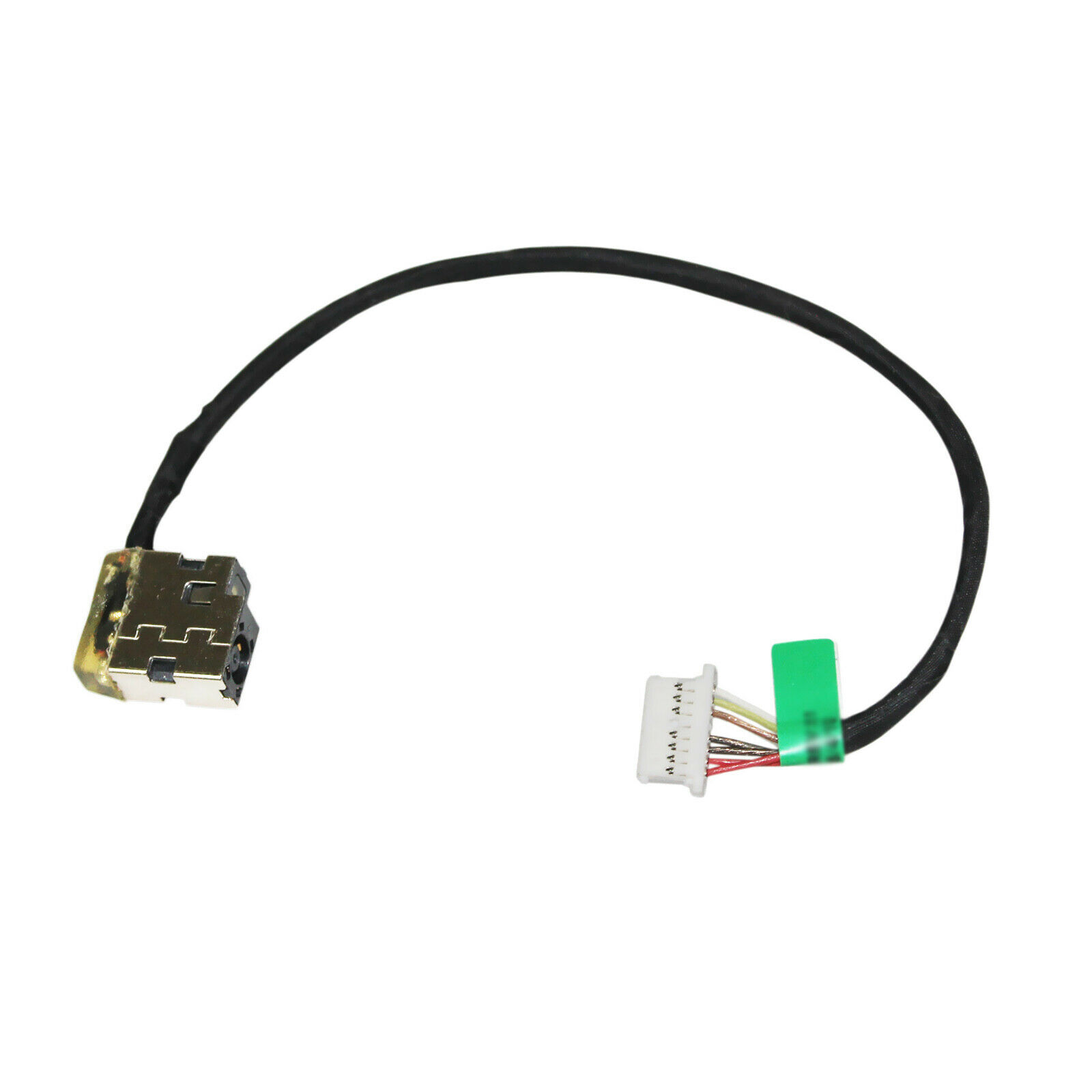 Power Button Board w// Cable For HP Pavilion 15-g074nr 15-g075nr 15-g077nr