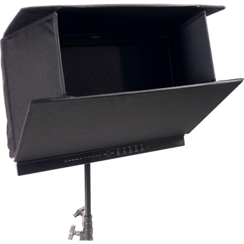 """FSI Solutions Hood for AM250, CM250, & DM250 24.5"""" OLED Monitors"""