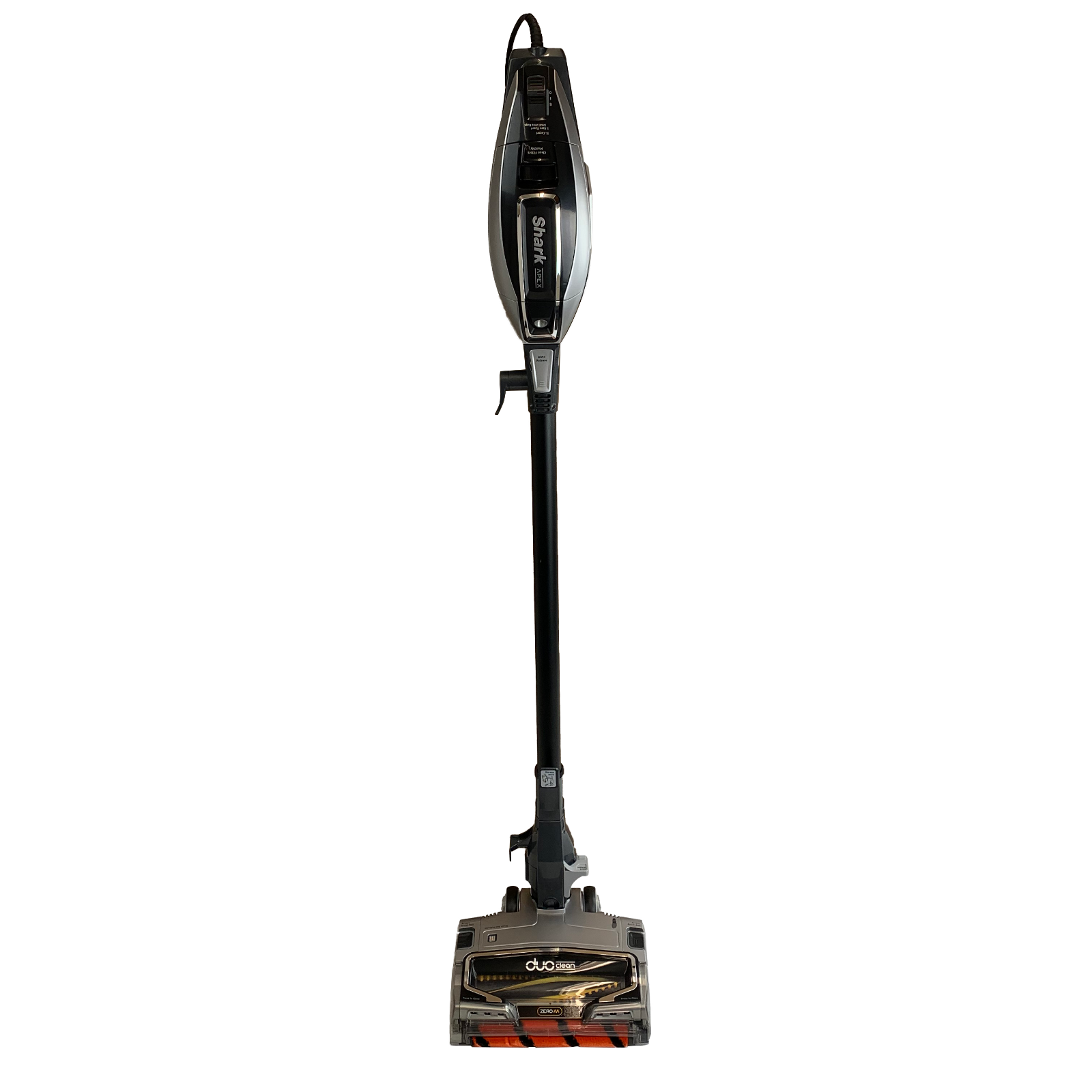 shark-apex-duoclean-vacuum-with-self-cleaning-brushroll-silver