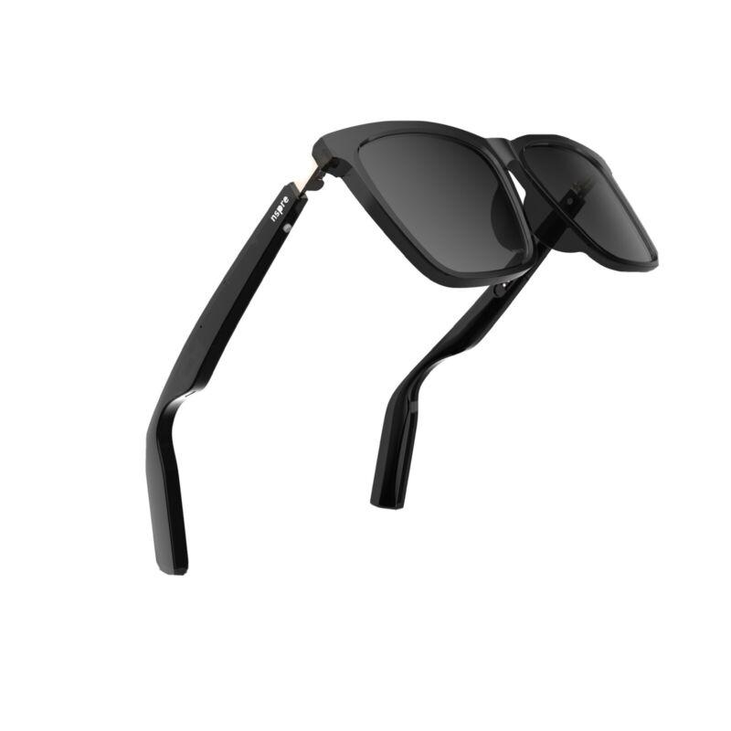 NSPRE Bluetooth Audio Glasses