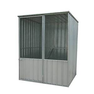 Pet House / enclosure for birds, chickens, rabbits, cats, dog Leichhardt Leichhardt Area Preview