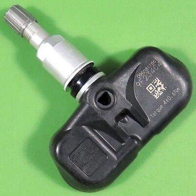 42607 33021 Toyota Scion TIRE PRESSURE SENSOR TPMS Factory OEM PMV 107J TS TY02
