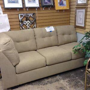 NEW Sofa Bed