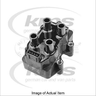 New Genuine MEYLE Ignition Coil 40-14 885 0005 Top German Quality