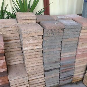 Pavers for aviaries Cardiff South Lake Macquarie Area Preview