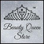 Beauty Queen Wigs