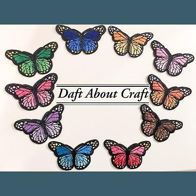 Daft about Craft