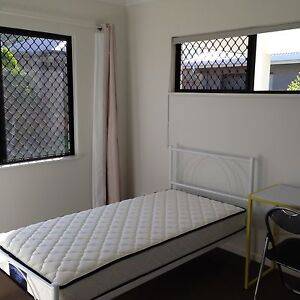 Special price room 10 mins walk to Smithfield shops Smithfield Cairns City Preview