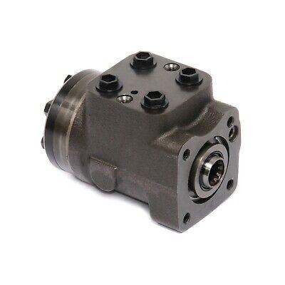 Char Lynn 212-1011-001 212-1011-002 Replacement Steering Valve