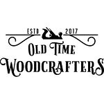 Old Time Woodcrafters