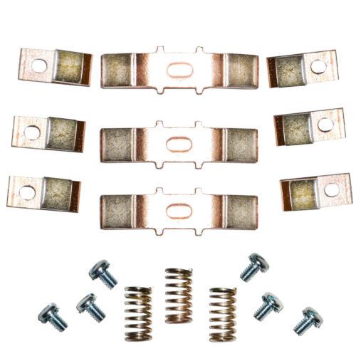 6-45-2 Cutler Hammer Replacement Contact Kit