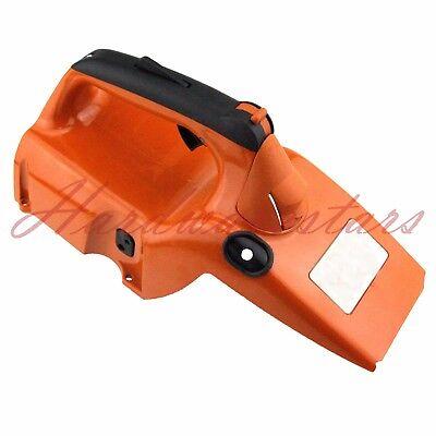Shroud Handle Cover For Stihl Ts400 Concrete Cutoff Saw 4223 080 1605