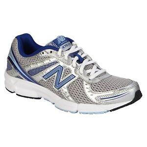 New Balance 470 V3 Womens Athletic Running Shoes Size 7 5