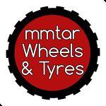 mmtar Wheels-Tyres