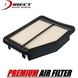 AF6171 Air Filter ACURA ILX 2.0L / HONDA Civic 1.8L OE ...