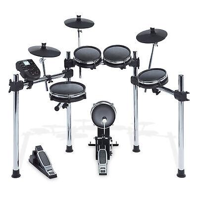 Alesis SURGE MESHKITX Electronic Drum Kit