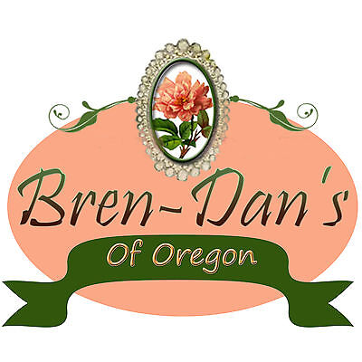 Bren-Dan's of Oregon