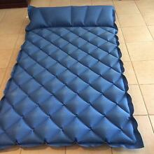 """BARUM"" AIR MATTRESS Churchlands Stirling Area Preview"