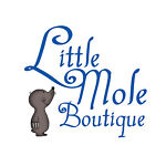 Little Mole Boutique