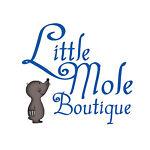 Little Mole Boutique