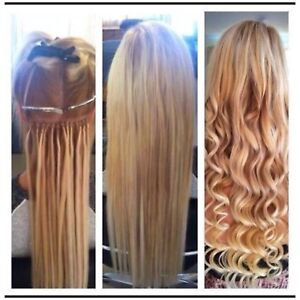 Hair extensions kijiji in edmonton buy sell save with high quality hair extensions call780 907 7667 pmusecretfo Choice Image