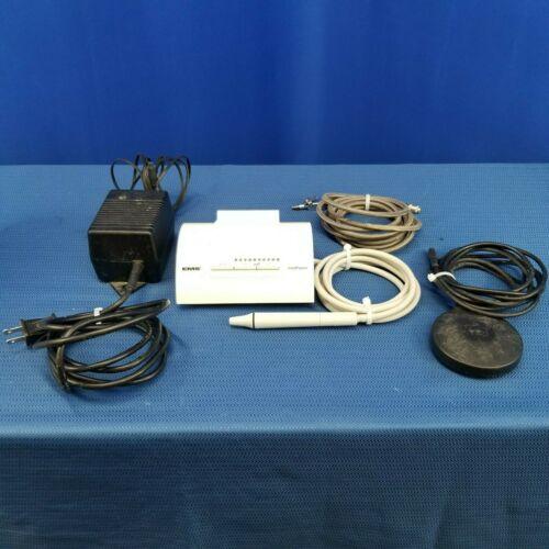 EMS MiniPiezon Dental Ultrasonic Scaler Prophylaxis Unit