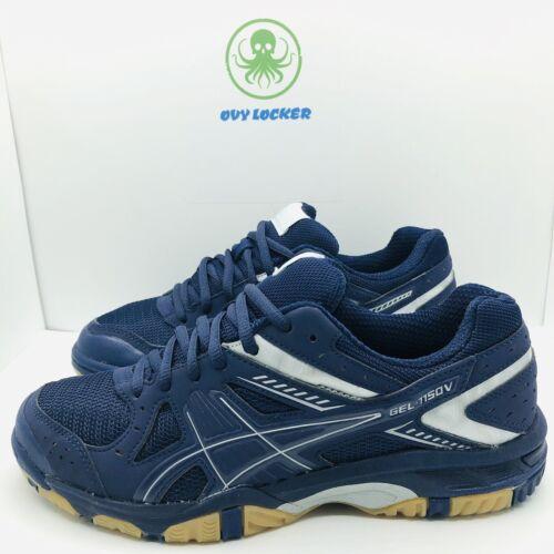 new gel 1150v womens sports cross trainers