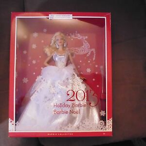 Holiday-barbies-2011-2012-2013-all-3