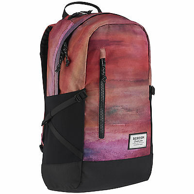 Burton Womens Prospect Pack Damen-Rucksack Freizeitrucksack Bag 21 Liter NEU ()