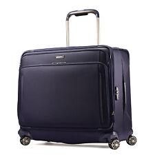 Samsonite Silhouette XV Large Glider - Luggage
