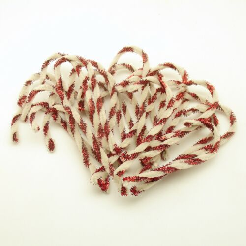 Christmas Decorations Candy Canes