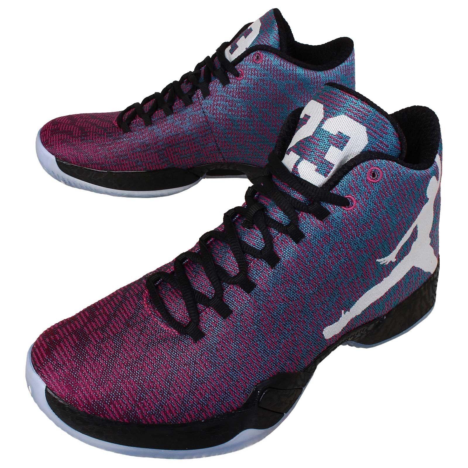 Adidas crazylight boost low 2016 bred black red mens basketball shoes - Nike Air Jordan Xx9
